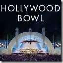 hollywoodbowl-052209