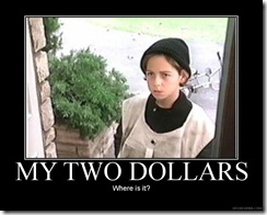 my_two_dollars